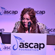 Valerie Simpson 2019 ASCAP Foundation Honors