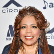 Valerie Simpson 2019 ASCAP Rhythm And Soul Music Awards - Arrivals