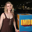 Valorie Curry The #IMDboat Party at San Diego Comic-Con 2017, Presented By XFINITY And Hosted By Kevin Smith