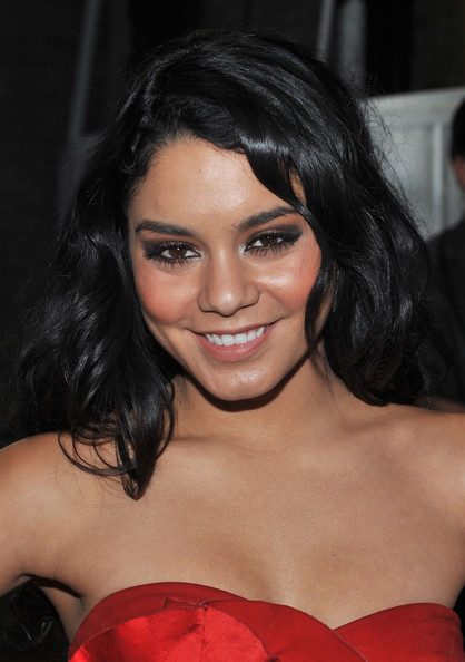 vanessa hudgens 2011 leaked photos. images Vanessa+hudgens+new+