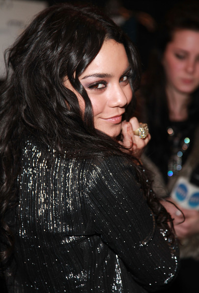 vanessa hudgens 2011 scandal photos. Vanessa+hudgens+2011