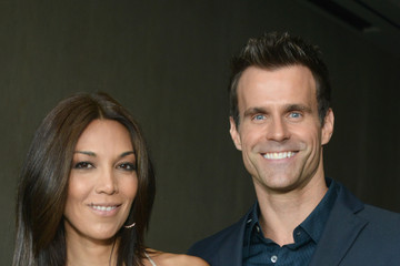 Vanessa Arevalo Zimbio Getty cameron mathison and vanessa arevalo attend the american humane associations 5th annual hero dog awards 2015 at the beverly cameron mathison, hallmark star and host of home & family, has been married to his wife, vanessa arevalo, since 2002. vanessa arevalo zimbio