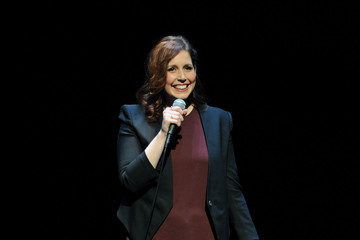 Vanessa Bayer An Amazing Night of Comedy: a David Lynch Foundation Benefit for Veterans With PTSD