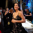 Vanessa Carlton 73rd Annual Tony Awards - Backstage