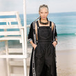 Vanessa Paradis Chanel: Photocall - Paris Fashion Week Womenswear Spring/Summer 2019