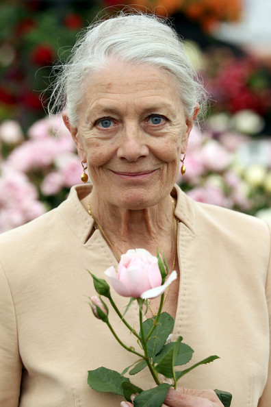 vanessa-redgrave-actress-vanessa-redgrave-at-the-harkness-roses-