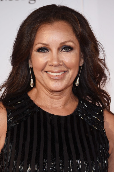 Image result for vanessa williams 2018