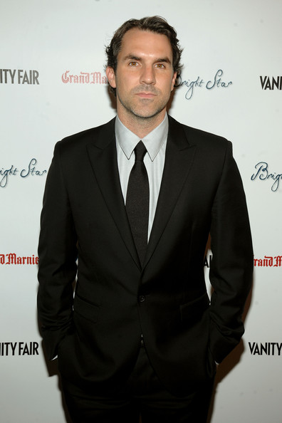 paul schneider dating Paul schneider, actor: lars and the real girl paul schneider was born on march 16, 1976 in asheville, north carolina, usa he is an actor and writer, known for lars and the real girl (2007), all the real girls (2003) and water for elephants (2011.