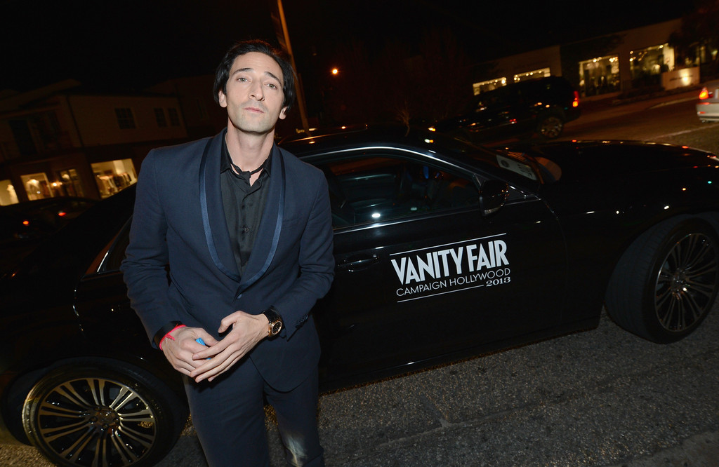 the founding of the vanity fair brand Vanity fair vanity fair features in-depth reporting, gripping narratives, and world-class photography, plus heaping doses of oscar-blogging, royal-watching, and assorted guilty pleasures.