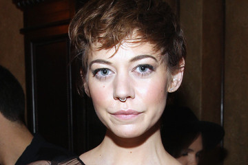 Analeigh Tipton Vanity Fair Campaign Hollywood - FIAT Young Hollywood Celebration