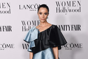 Abigail Spencer attends the Vanity Fair and Lancôme Women in Hollywood celebration at Soho House on February 06, 2020 in West Hollywood, California.