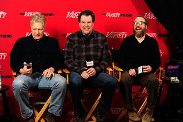 don coscarelli phantasm 5