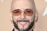 Noah Shebib Photos Photo