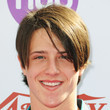 Shane Harper Photos