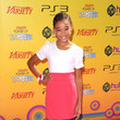 Amandla Stenberg Photos