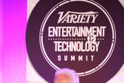 Variety Entertainment and Technology Summit