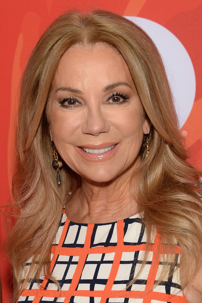 Kathie Lee Gifford Nude Photos 83
