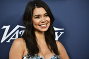 AuliÊ»i Cravalho attends Variety's Power of Young Hollywood at The H Club Los Angeles on August 06, 2019 in Los Angeles, California.