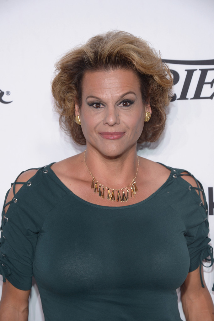 Hacked Alexandra Billings  nudes (56 images), YouTube, lingerie
