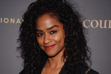 Vashtie Kola Courvoisier Launches Exceptional Journey Campaign