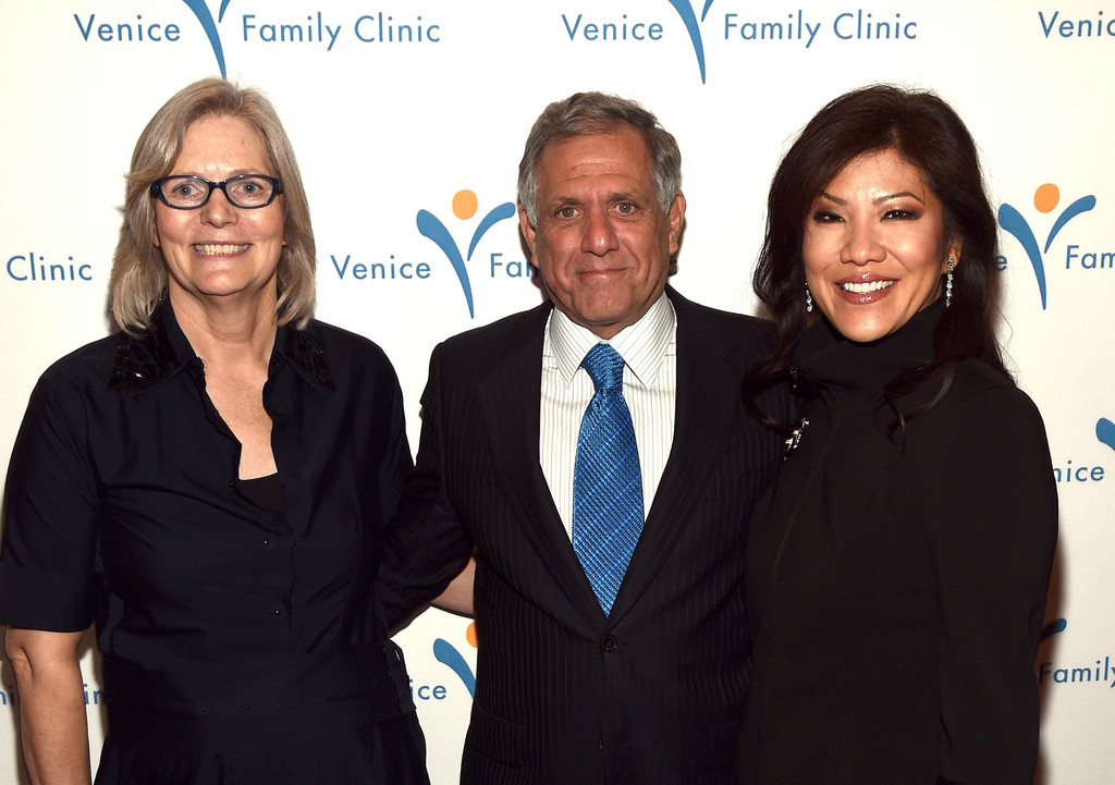 venice family clinic The largest free clinic in the us, the venice family clinic has been serving the health needs of the community since 1970 currently, more than 2,000 people volunteer at the clinic, including almost 500 physicians.