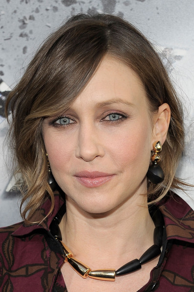 Premiere Of Summit Vera Farmiga