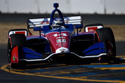 Tony Kanaan Photos Photo