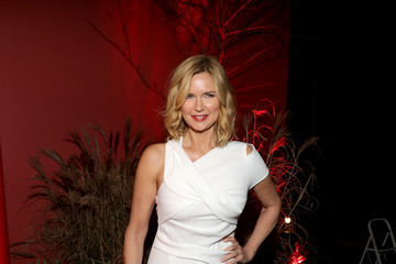 "Veronica Ferres L'Oreal Paris Bar ""Room No. 311"" - 70th Berlinale International Film Festival"