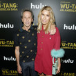 Veronica Smiley Hulu's 'Wu-Tang' Premiere And Reception