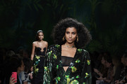 Imaan Hammam Photos Photo