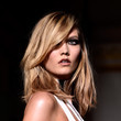 Karlie Kloss Rocks the Runway