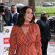 Vicky Pattison 'TRIC Awards' 2019 - Red Carpet Arrivals