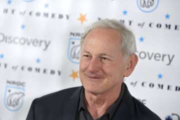 Victor Garber The National Resources Defense Council Presents 'Night of Comedy' Benefit Hosted by Seth Meyers