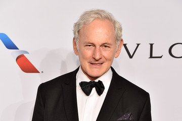Victor Garber Elton John AIDS Foundation's 17th Annual An Enduring Vision Benefit - Arrivals