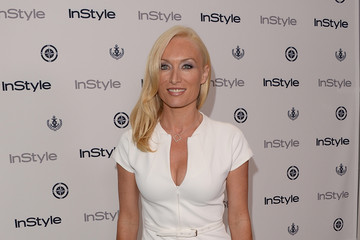 victoria smurfit the beach