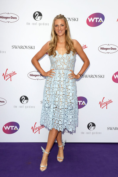 Victoria azarenka photos wta pre wimbledon party 139 of 6902 victoria azarenka photos 139 of 6902 voltagebd Image collections