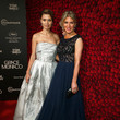 Victoria Bonia 'Grace of Monaco' Afterparty at Cannes