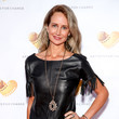 """Victoria Hervey Lady. Drive-In Premiere Of Freestyle Digital Media's """"Angie: Lost Girls"""""""