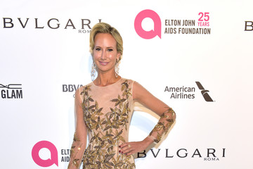 Victoria Hervey 26th Annual Elton John AIDS Foundation's Academy Awards Viewing Party - Arrivals