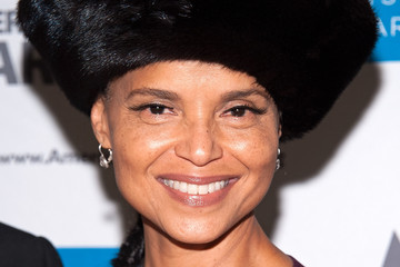 Victoria Rowell 2015 National Arts Awards