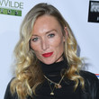 Victoria Smurfit 13th Annual Oscar Wilde Awards - Arrivals