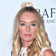 Victoria Smurfit BAFTA Los Angeles + BBC America TV Tea Party 2018 - Arrivals