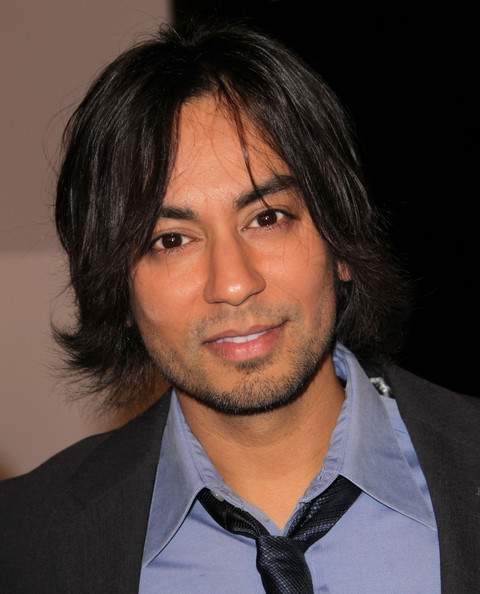 Vik Sahay Net Worth