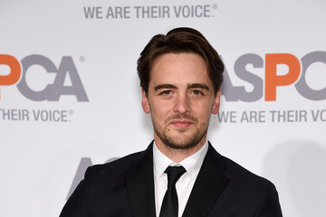 vincent piazza net worth