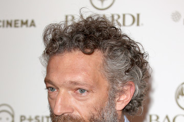 Vincent Cassel Planet Finance Foundation Gala Dinner - The 69th Annual Cannes Film Festival