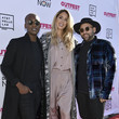 Vincint Cannady Outfest Queer Brunch At Sundance