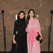 Viola Arrivabene Christian Dior Couture S/S20 Cruise Collection: Photocall