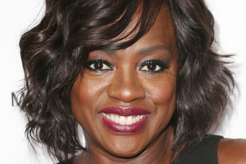 Viola Davis Disney Media Distribution International Upfronts - Arrivals