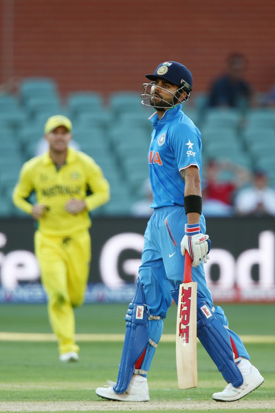 virat today match