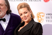 Sheridan Smith Photos Photo